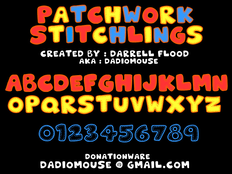 patchwork_stitchlings